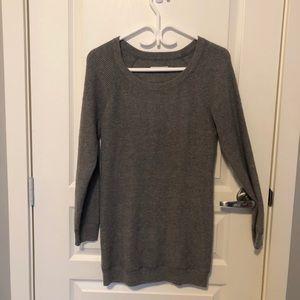 Talula Lefroy Cashmere Blend Sweater 🌟